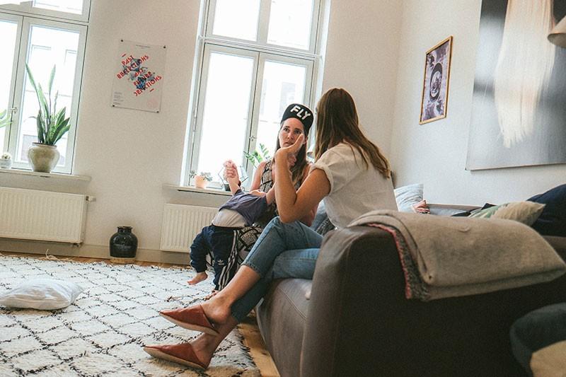 8-katrin-diedrich-interview