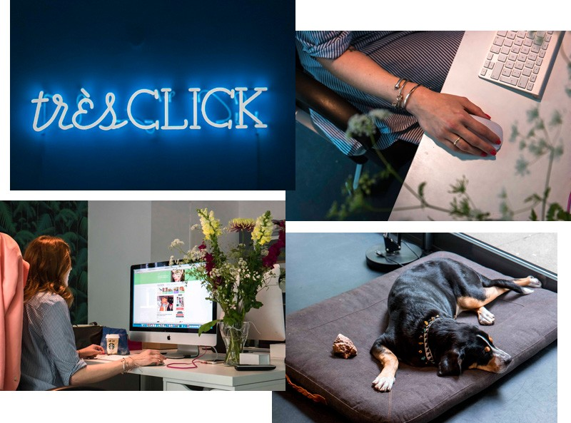 Femtastics-Alexandra-Springer-Tres-Click-Buero-Details