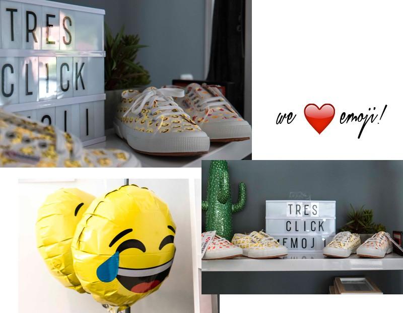 Femtastics-Alexandra-Springer-Tres-Click-Emoji