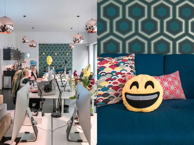 Femtastics-Alexandra-Springer-Tres-Click-Office