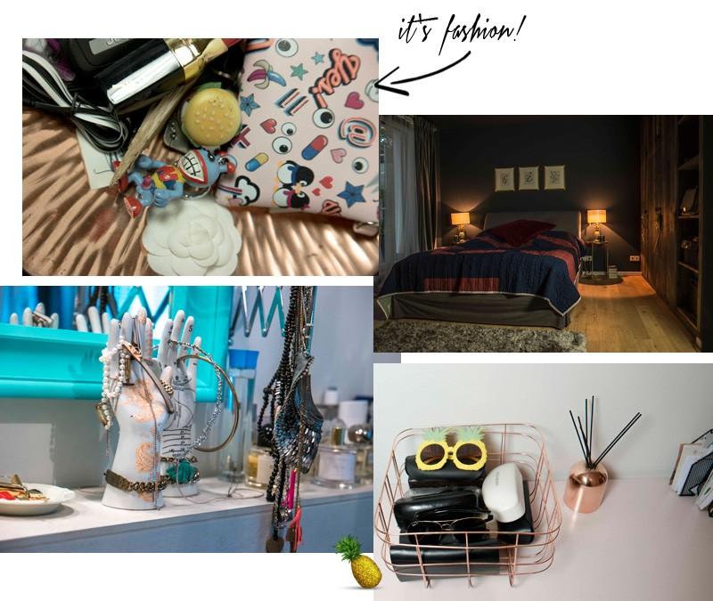Femtastics-Alexandra-Springer-Tres-Click-Schlafzimmer
