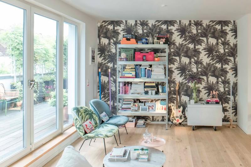 Femtastics-Alexandra-Springer-Tres-Click-Wohnung