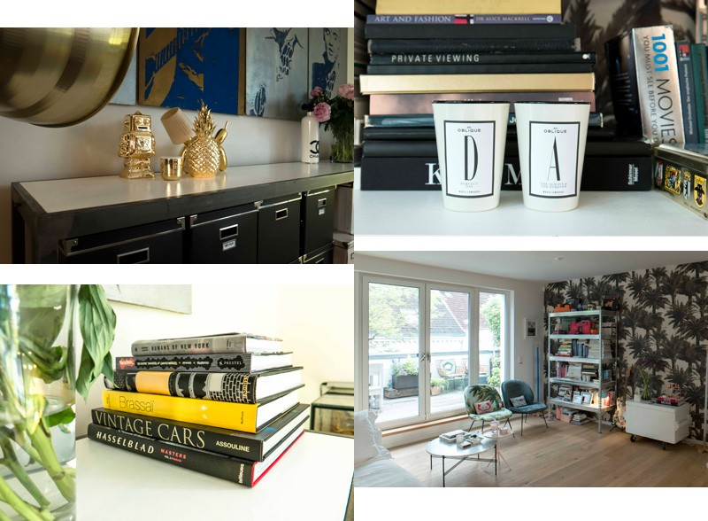 Femtastics-Alexandra-Springer-Tres-Click-Wohnzimmer-Details