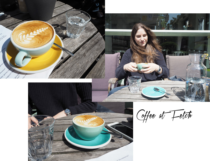 Femtastics-Fetch-Judit-Hallmanns-Kaffee