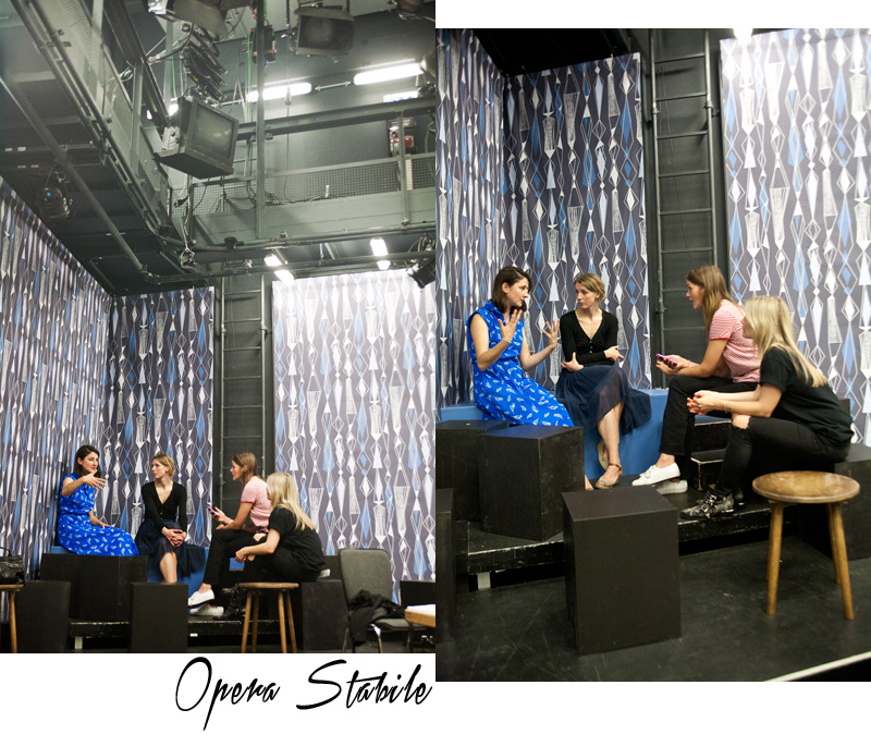 Femtastics-Orpehus-Staatsoper-Hamburg-Interview
