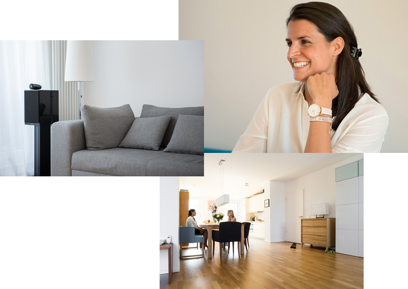 Femtastics-Simply-Fine-Sabrina-Grasshoff-Stitz-Wohnung