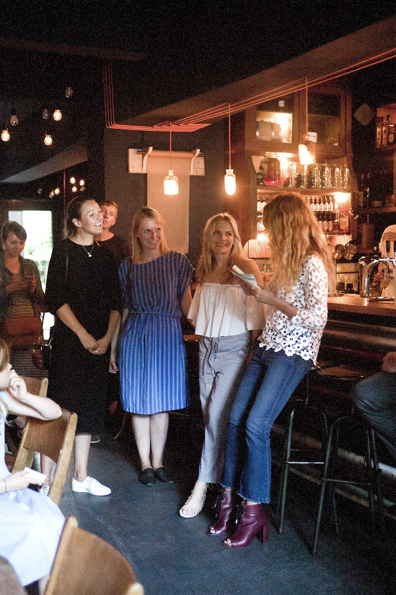 Hamburg-for-Women-only-Buchparty15