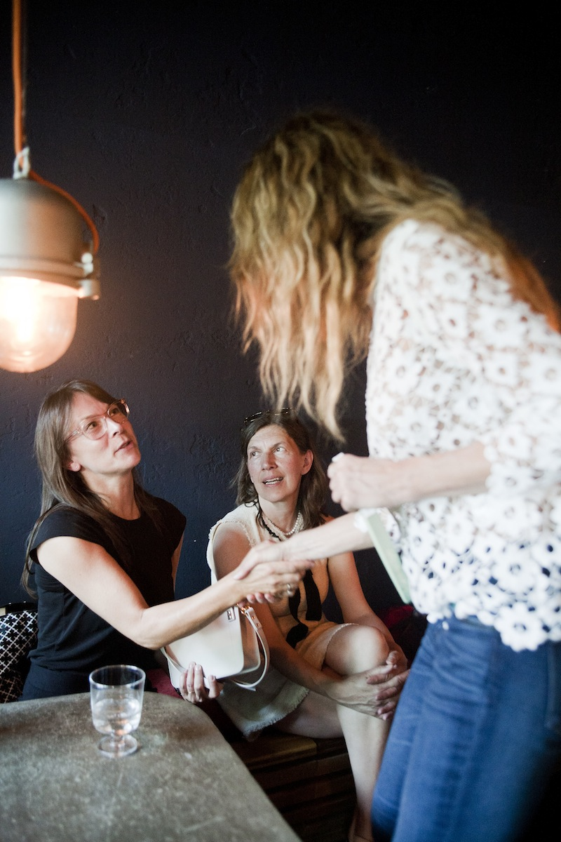 Hamburg-for-Women-only-Buchparty17