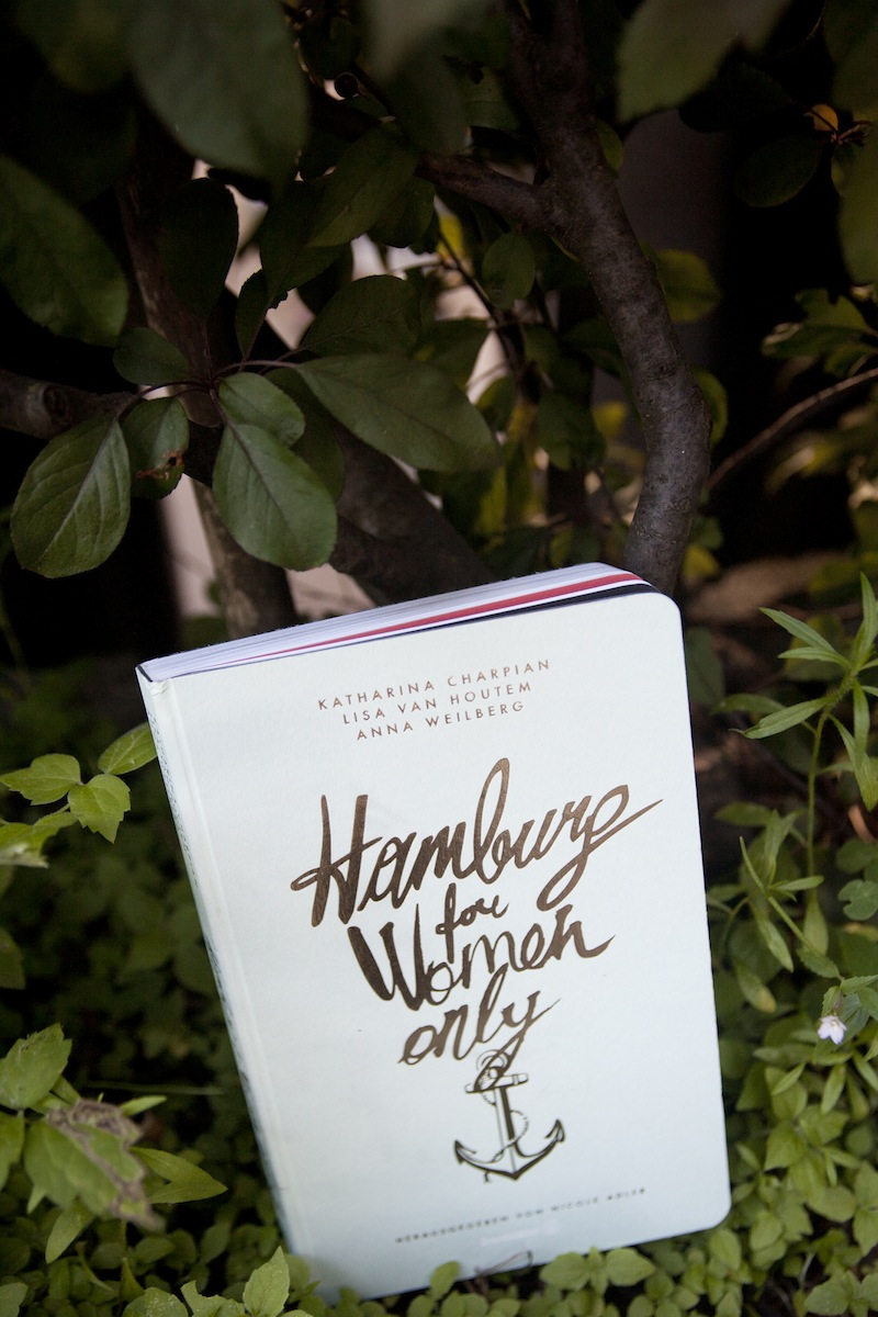 Hamburg-for-Women-only-Buchparty18