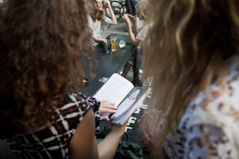 Hamburg-for-Women-only-Buchparty19