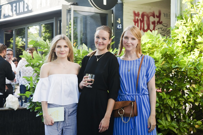 Hamburg-for-Women-only-Buchparty8