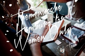 Themenwoche-Hamburg-for-women-only-Auszuege