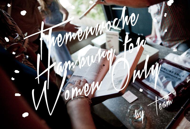 Themenwoche-Hamburg-for-women-only-Auszuege