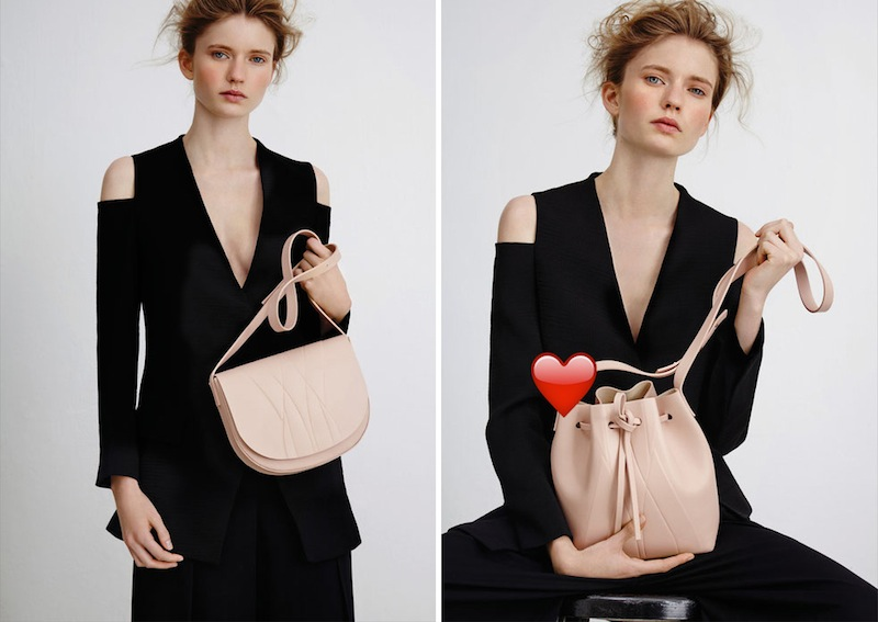 alesya-orlova-bucket-bag-nude