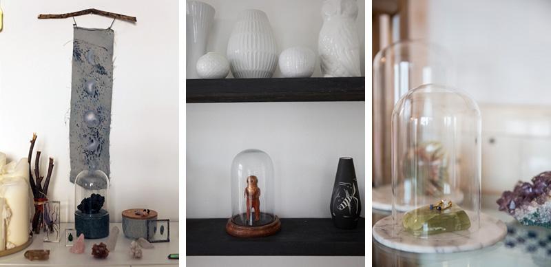 femtastics-interior-trend-Glasglocken-Dekoration