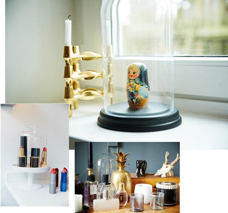 femtastics-interior-trend-Glasglocken-Wohnung