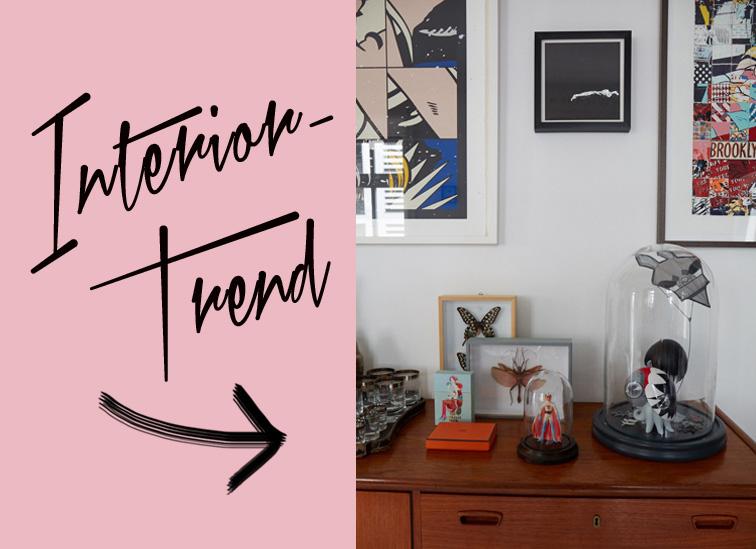 femtastics-interior-trend-Glasglocken