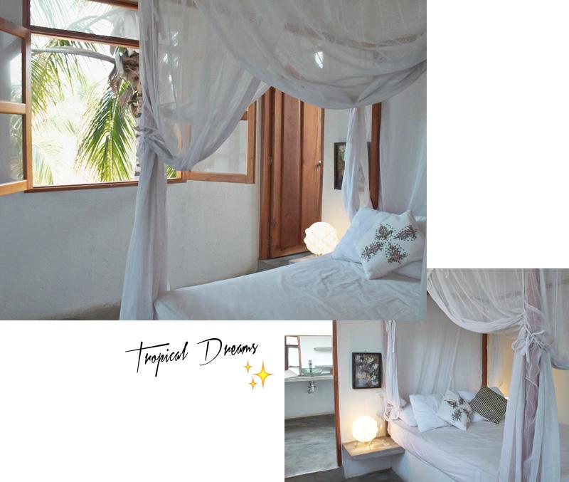 femtastics-natybotero-casacoraje-Schlafzimmer