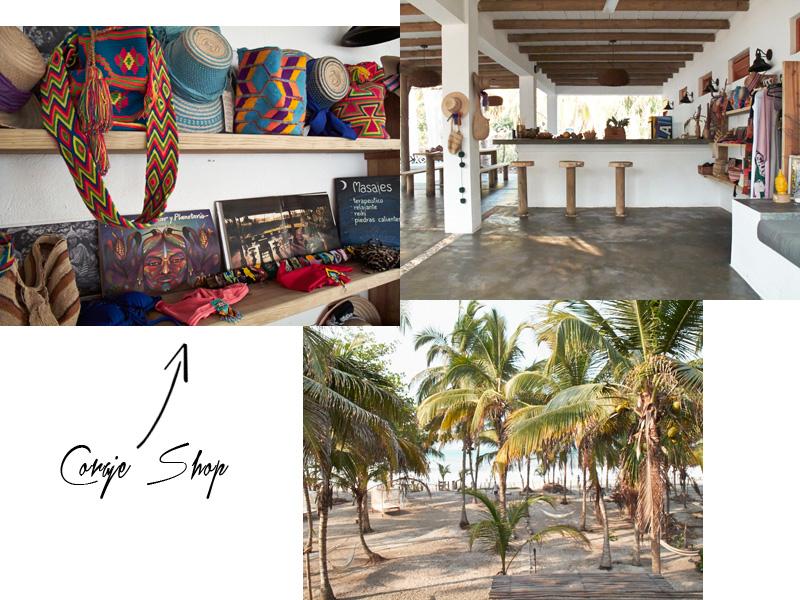 femtastics-natybotero-casacoraje-Shop-Produkte