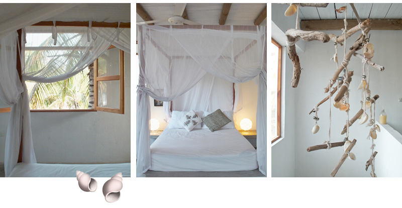 femtastics-natybotero-casacoraje-Zimmer