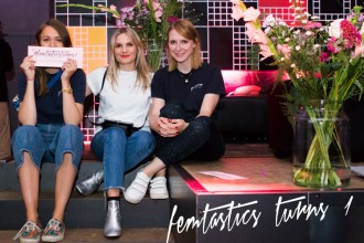 femtastics_femtasticsturns1-party-teaser