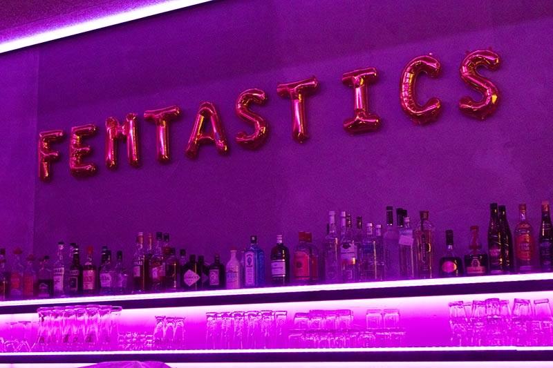 femtastics_geburtstagsfete-4106