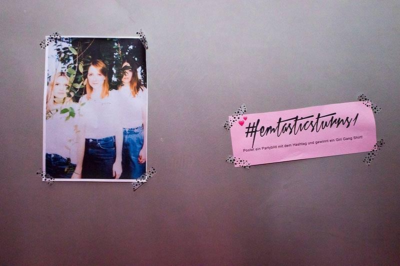 femtastics_geburtstagsfete-4217