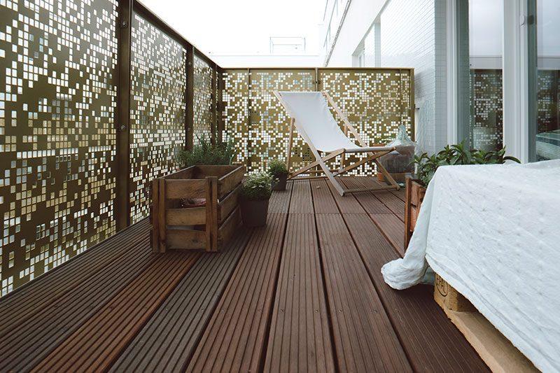 03-lisa-otte-balkon