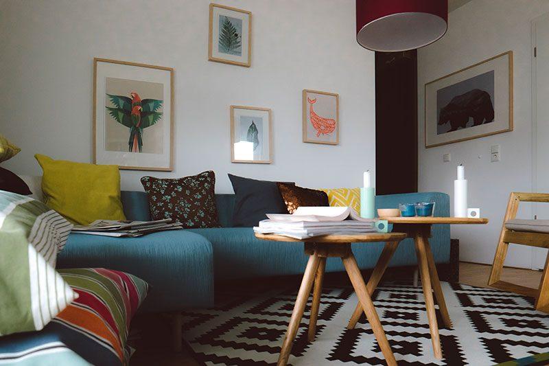 03-lisa-otte-greenpeace-homestory