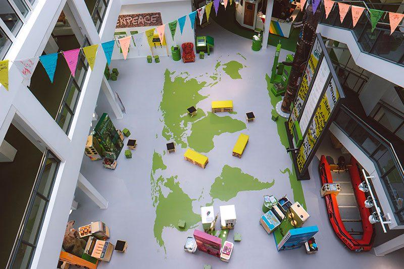 07-greenpeace-headquarter