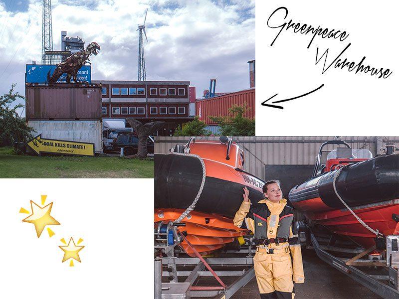 09-greenpeace-warehouse-hamburg