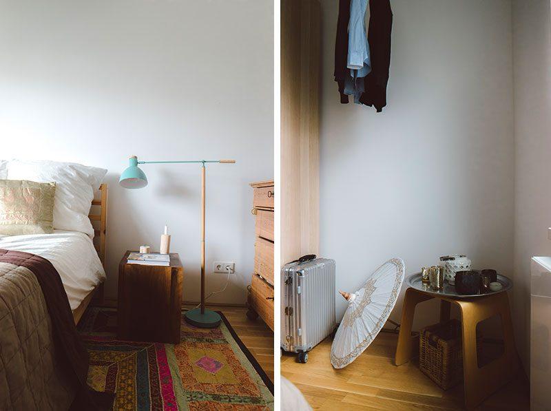 10-lisa-otte-schlafzimmer