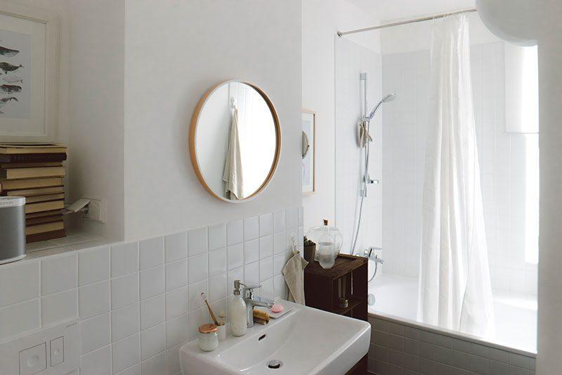 11-lisa-otte-badezimmer