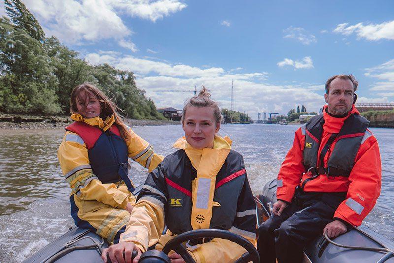 11-lisa-otte-greenpeace-shlauchboot