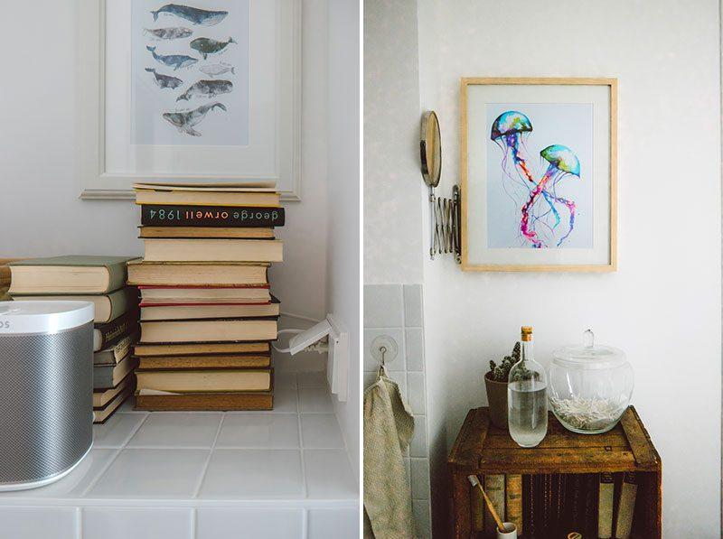 12-lisa-otte-badezimmer-details
