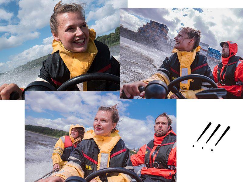 12-lisa-otte-greenpeace-schlauchbootteam