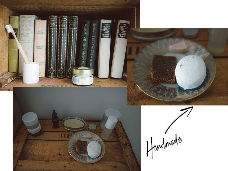 13-handmade-cosmetic
