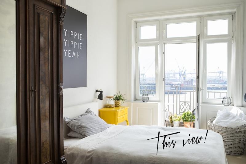 Elbgestoeber-Wohnung-Ausblick