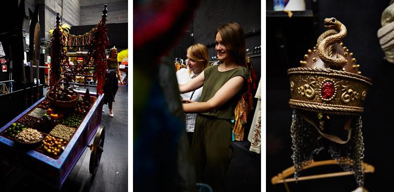 Femtastics-Aladdin-Myrthes-Monteiro-Backstage-Details