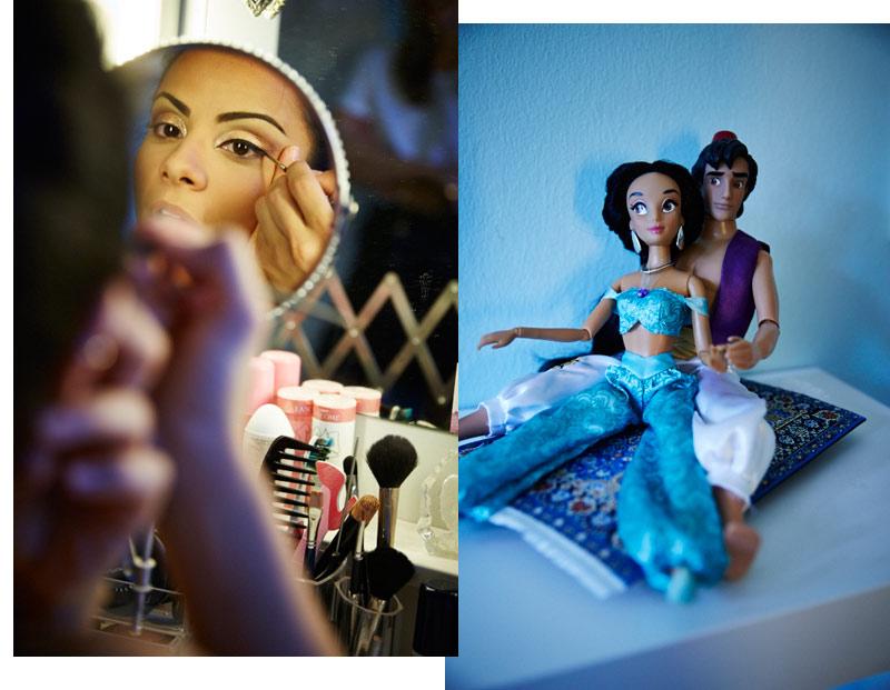 Femtastics-Aladdin-Myrthes-Monteiro-Garderobe-Puppen