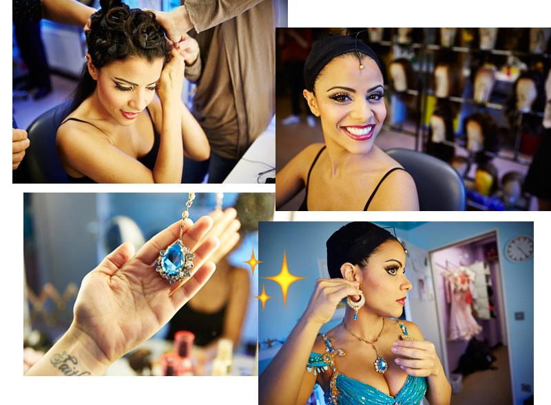 Femtastics-Aladdin-Myrthes-Monteiro-Haare-Makeup