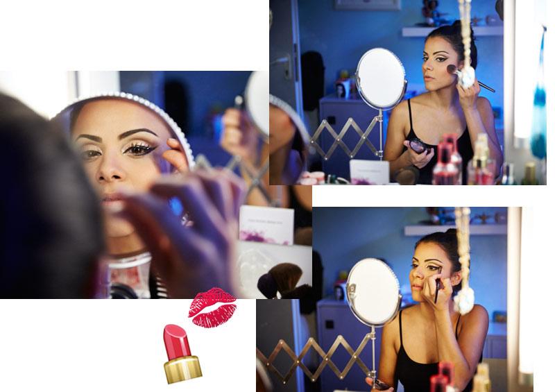Femtastics-Aladdin-Myrthes-Monteiro-Makeup