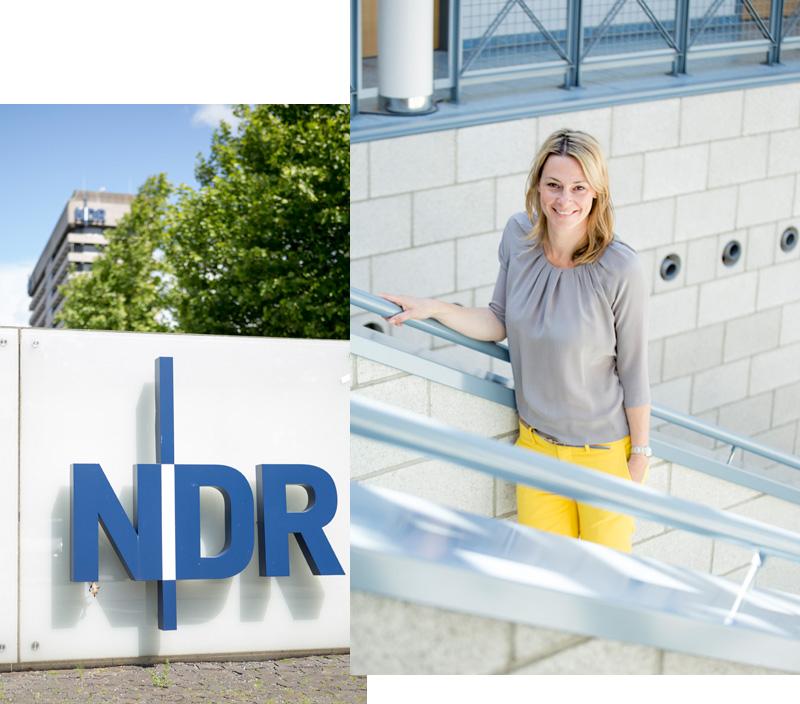 Femtastics-Anja-Reschke-NDR-Portrait