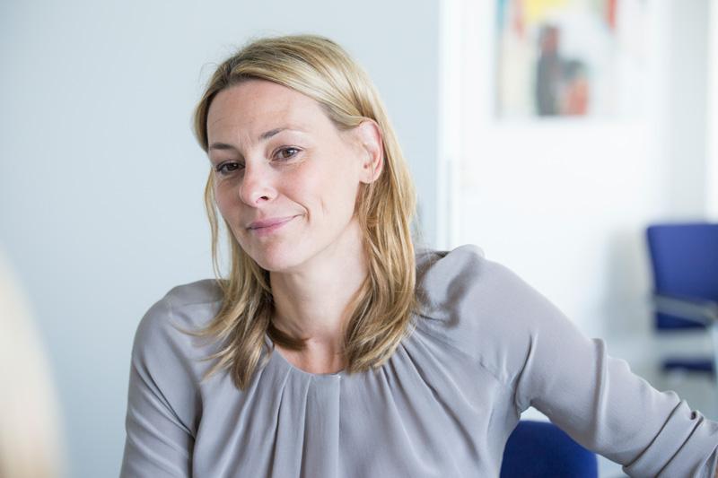 Femtastics-Anja-Reschke-NDR