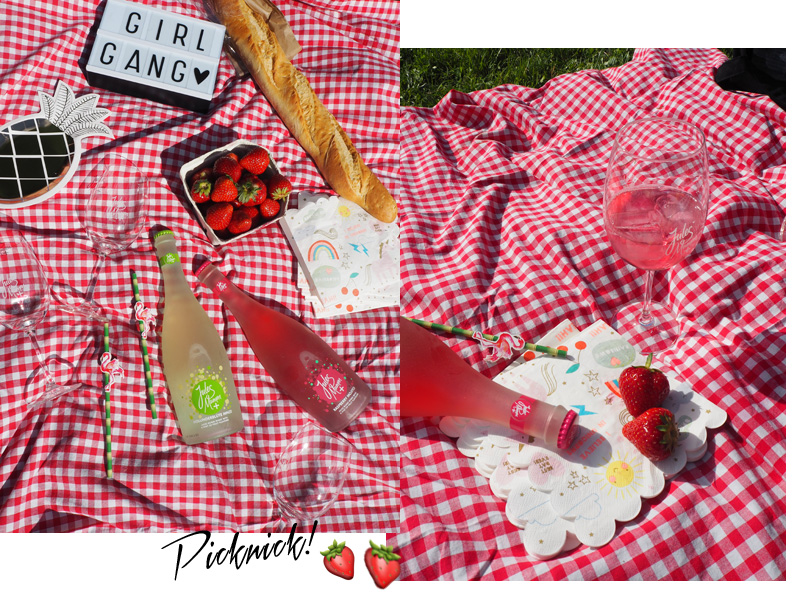 Femtastics-Themenwoche-Sommerpicknick-2