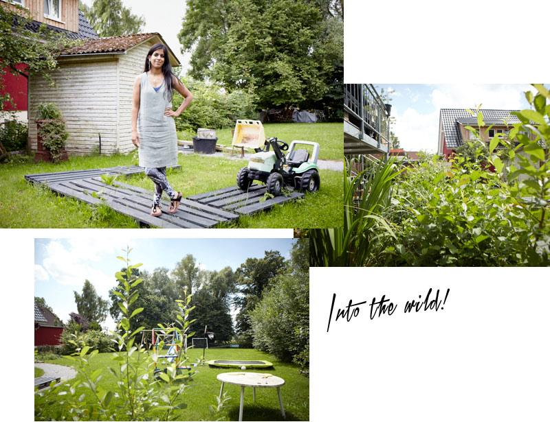 Femtastics-Zahra-Lindenblatt-Garten
