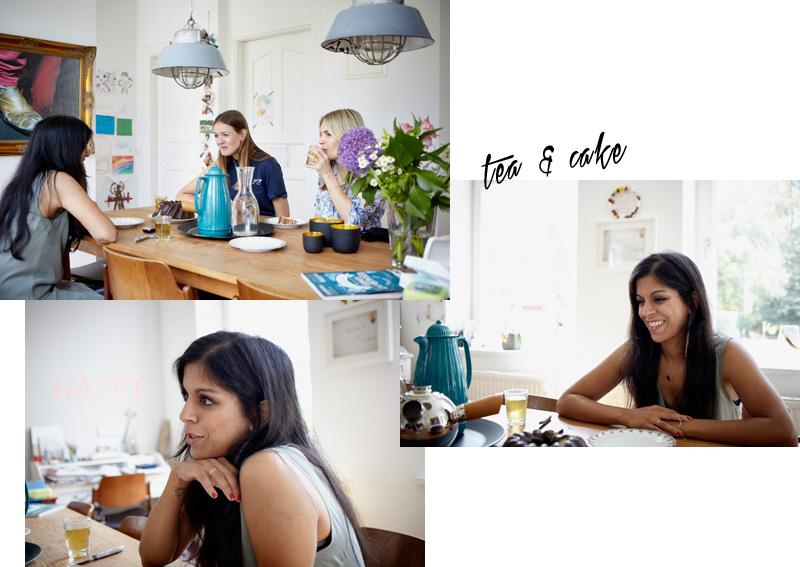 Femtastics-Zahra-Lindenblatt-Interview