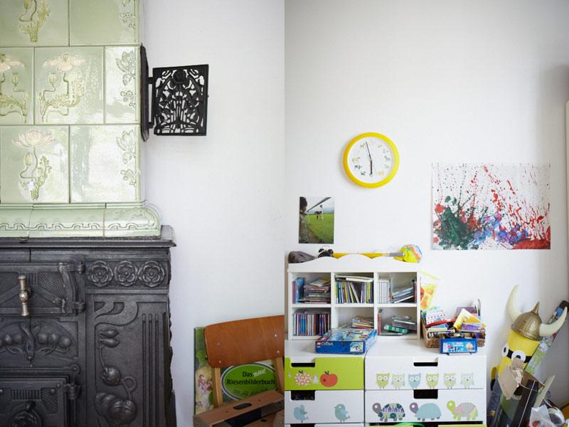 Femtastics-Zahra-Lindenblatt-Kinderzimmer