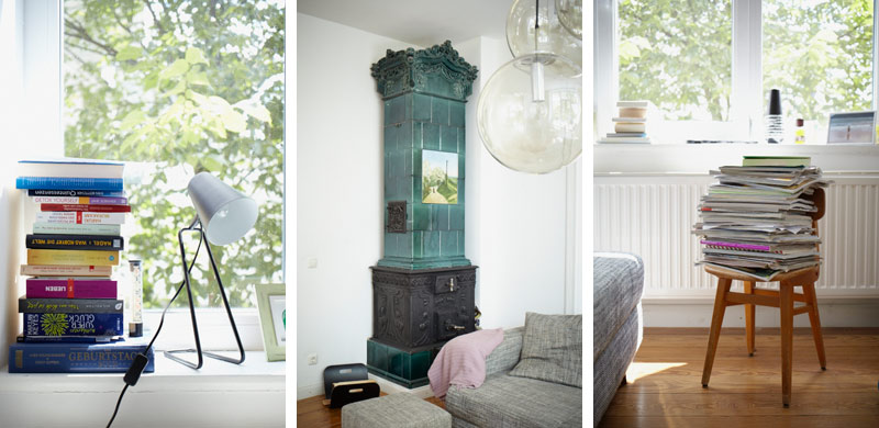 Femtastics-Zahra-Lindenblatt-Wohnzimmer-Details
