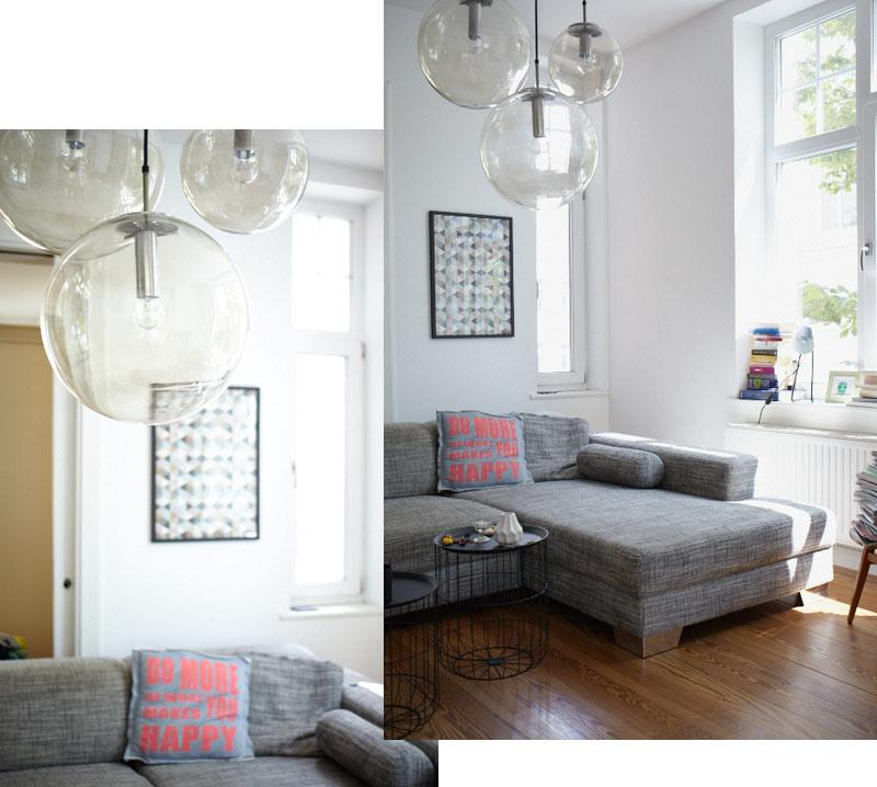 Femtastics-Zahra-Lindenblatt-Wohnzimmer-Lampen